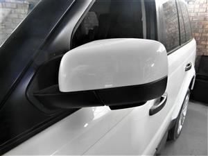 Range Rover Sport Side-Mirrors for sale | AUTO EZI