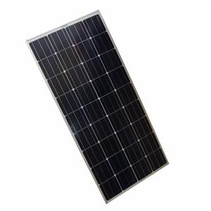 Polycrystaline Solar Panel (350watts) For Sale