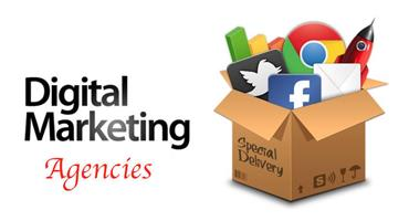 .Advanced Digital Marketing Agency up for grabs
