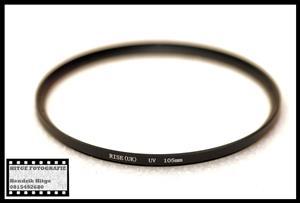 105mm - Rise UV Filter