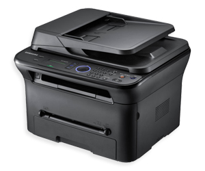 Refurbished Samsung SCX-4623fn Printer