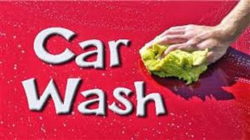 Car wash for sale!
