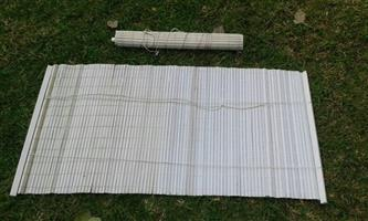 Beige blinds for sale