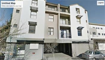 DURBANVILLE CBD - 2 Bedroom Loft apartment with garage and Parking Bay - TO LET