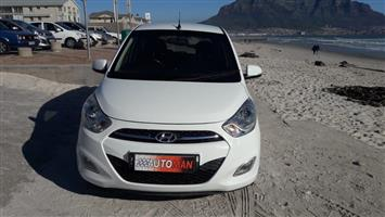 Cheap Cars In Cars In Cape Town Junk Mail