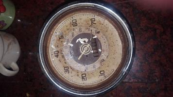 Spares- Hillman minx speedometer -Bundle