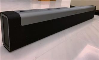 Sonos Playbar - immaculate condition