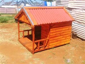 Met Wendy house 0629713878
