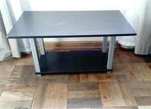 Small coffee table for sal