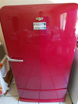 GM fridgedare fridge for sale