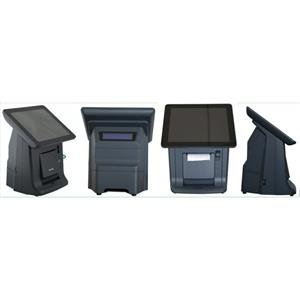 Anypos 100 - Wintec System (Pos Touch Unit)