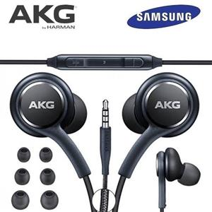 Samsung galaxy S9 akg earphones