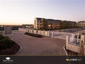 Special Offer of ONE MONTH DEPOSIT at Shefferton, Buh-Rein Estate, Kraaifontein