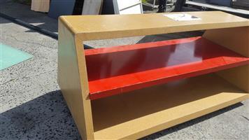 Shop Display Units, Floating Shelves etc....