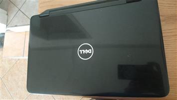 Dell inspiron m5040 ***