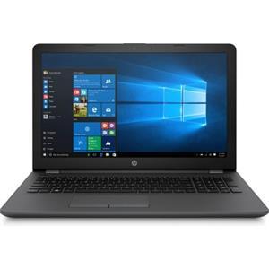 HP 255 G6 series Notebook Bundle