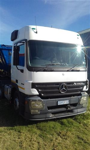 HUGE SALE ON OUR TRUCKS IN BOKSBURG DONT MISS OUT ON OUR SPECIALS!!!