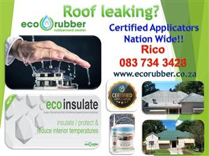 Waterproofing at its best | Junk Mail