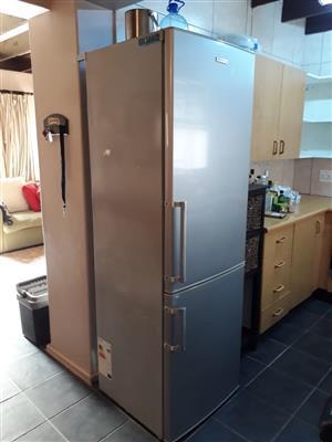 Kelvinator Fridge/Freezer for sale