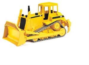 Bulldozer training at ltc centre +27769082559 - Nelspruit