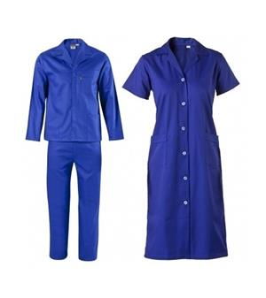 Jonsson Workwear Free Delivery on all orders