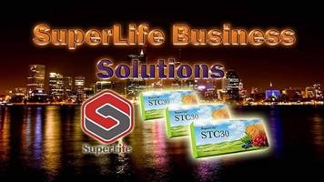 STEM CELL with SUPERLIFE