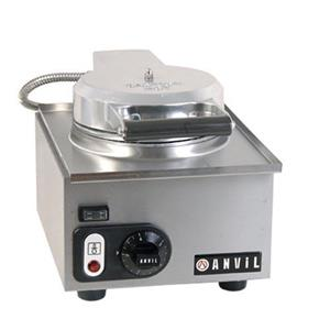 New Anvil Single Plate Waffle Maker.Durban, Springfield Park, Umgeni Business Park, KwaZulu Natal