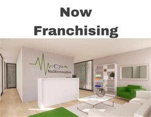 Aesthetic Clinic - Pretoria East