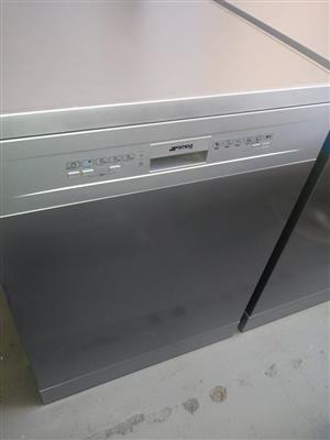 SMEG DISHWASHER ON SALE