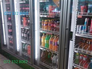 cold room and Refrigeration Services & Repair Pretoria