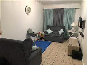 2 Bedroom apartment for sale in Belhar