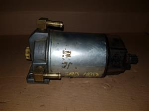 CHRYSLER/JEEP LIFT PUMP