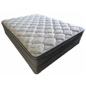 . Bed Factory for sale R130 000