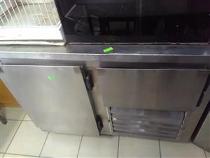 Steel cooler for sale