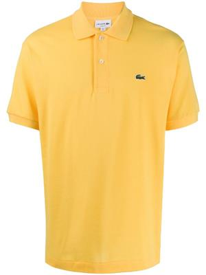 LACOSTE Logo Patch Polo Shirt for sale  Cape Town - Atlantic Seaboard
