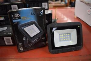 10W LED Light for sale