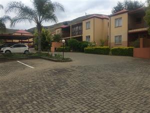 3 Bedroom apartent for sale in Suiderberg Pretoria West