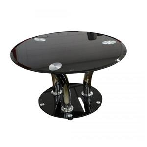 BRAND NEW HORN COFFEE TABLE