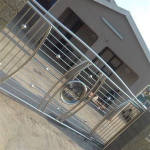 Family Gates Security Supplying & Installing