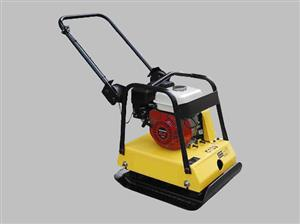 Magnum HP-C60 Plate compactor Price Incl Vat