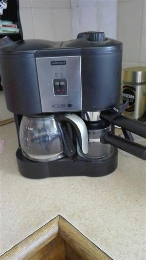 Mellerware Coffee