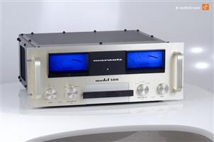 marantz in Audio Visual Equipment and Electronics in South