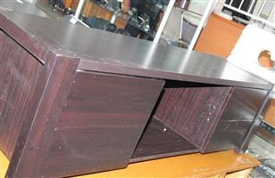 Wooden 2 door tv stand S031589A #Rosettenvillepawnshop