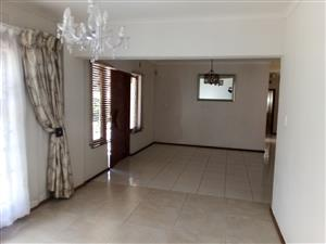 3 b/r, 2 bath family residence in the heart of New Germany with dble auto LUG