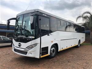 Travel And Tourism Transport Services