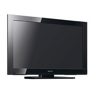 SONY BRAVIA 32'' LCD TV