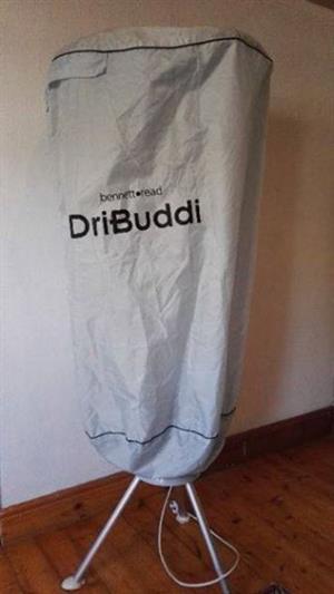 Dri - Buddy