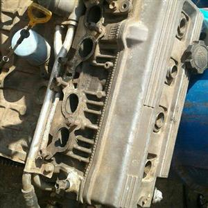 Toyota Camry 2L engine spares for sale