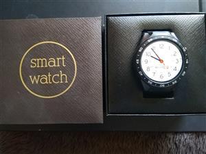 Kw88 Smart Watch