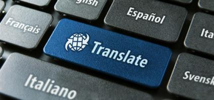 Sworn French Translation Services in Cape Town